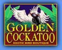 Avian Specialties