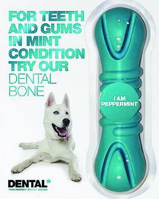 Dental Bones image