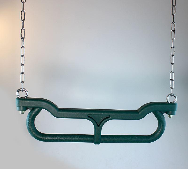 Dream Swing - Primate Enrichment
