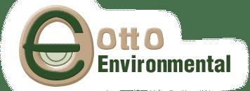 Otto Environmental