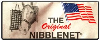 The Nibblenet