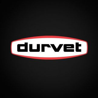Durvet/Equine D