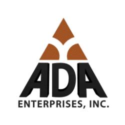 ADA Enterprises
