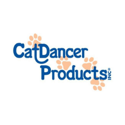 Cat Dancer Products
