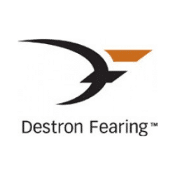 DuFlex -Destron Fearing