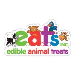 e.a.t.s edible animal treats
