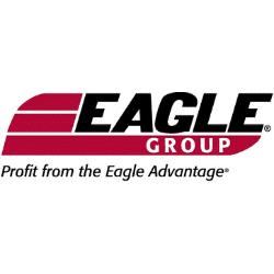 Eagle Group, Inc.