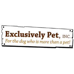 Exclusively Pet