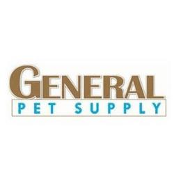 General Pet