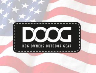DOOGS USA